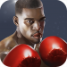 Free Download Punch Boxing 3D 1.1.2 APK