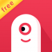 Free Download Pupa VPN – Free Hotspot VPN& Fast & Security Proxy 1.7.4 APK