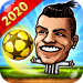 Free Download ⚽ Puppet Soccer Champions – League ❤️🏆 3.0.4 APK