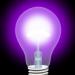 Free Download Purple Light 2.1 APK
