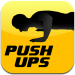 Free Download Push Ups Workout 3.217.76 APK