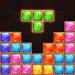Free Download Puzzle Block Jewels 1.8.7 APK