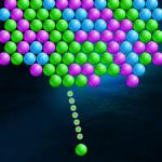 Free Download Puzzle Bubble Pop 2.1.1 APK