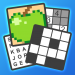Free Download Puzzle Page – Crossword, Sudoku, Picross and more 3.9 APK