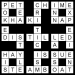 Free Download Puzzle Word 3.0.4 APK