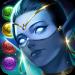 Free Download Puzzles & Conquest 5.0.41 APK