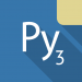 Free Download Pydroid 3 – IDE for Python 3 4.01_arm64 APK