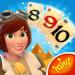 Free Download Pyramid Solitaire Saga 1.112.0 APK