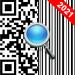 Free Download QR Barcode Scanner 2.1.12 APK