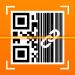 Free Download QR code reader – QR code & barcode scanner 1.19 APK