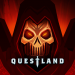 Free Download Questland: Turn Based RPG 3.37.1 APK