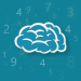 Free Download Quick Brain: Logic games for cognitive training 2.6.6 APK