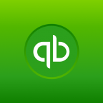 Free Download QuickBooks Online Accounting, Invoicing & Expenses  APK