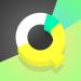 Free Download Quipp– Live Quiz- und Game-Shows! 3.51 APK