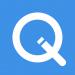 Free Download QuitNow! Quit smoking 5.150.2 APK