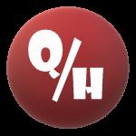 Free Download Quiz Hacker 2.1.0 APK
