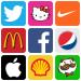 Free Download Quiz: Logo game 9.8 APK