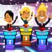Free Download Quiz Superbuzzer 2 2.4.400 APK