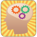 Free Download Quiz of Knowledge 2021 – Free game 1.70 APK