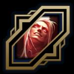 Free Download Quiz of League of Legends 10.21 APK