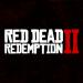 Free Download RDR2: Companion 1.5.0 APK