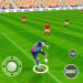 Free Download REAL FOOTBALL CHAMPIONS LEAGUE : WORLD CUP 2020 2.1.1 APK