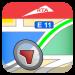 Free Download RTA Smart Drive 3.0.7 APK