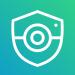 Free Download RXCamView 2.1.16 APK