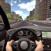 Free Download Racing Game Car 1.1 APK