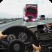 Free Download Racing Limits 1.2.8 APK