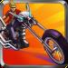 Free Download Racing Moto 1.2.17 APK