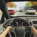 Free Download Racing in Car 2 1.3 APK