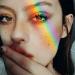 Free Download Rainbow Camera 3.1.1 APK