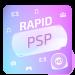 Free Download Rapid PSP Emulator for PSP Games 4.0 APK