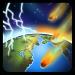 Free Download Rapture – World Conquest 1.1.8 APK