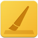 Free Download RavioliPaint2 1.12 APK