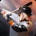 Free Download Real Baseball 3D 2.0.2 APK