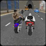 Free Download Real Bike Racer: Battle Mania 1.0.8 APK