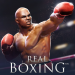 Free Download Real Boxing –Fighting Game 2.7.5 APK
