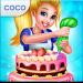 Free Download Real Cake Maker 3D – Bake, Design & Decorate 1.7.4 APK