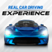 Free Download Real Car Driving Experience – Racing game 1.4.2 APK