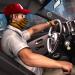 Free Download Real Car Race Game 3D: Fun New Car Games 2020 11.6 APK
