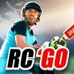 Free Download Real Cricket™ GO 0.2.1 APK