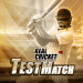 Free Download Real Cricket™ Test Match 1.0.7 APK