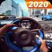 Free Download Real Driving: Ultimate Car Simulator 2.19 APK