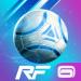 Free Download Real Football 1.7.1 APK