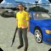 Free Download Real Gangster Crime 5.6.2 APK