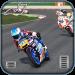Free Download Real Motor gp Racing World Racing 2018 1.17 APK