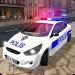 Free Download Real Police Car Driving Simulator: Car Games 2021 3.7 APK