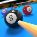 Free Download Real Pool 3D – 2019 Hot 8 Ball And Snooker Game 2.8.9 APK